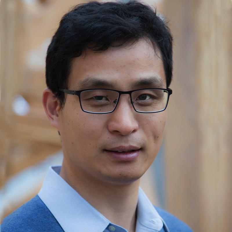 Feng Jiang
