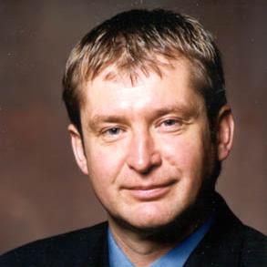 Robert Furst