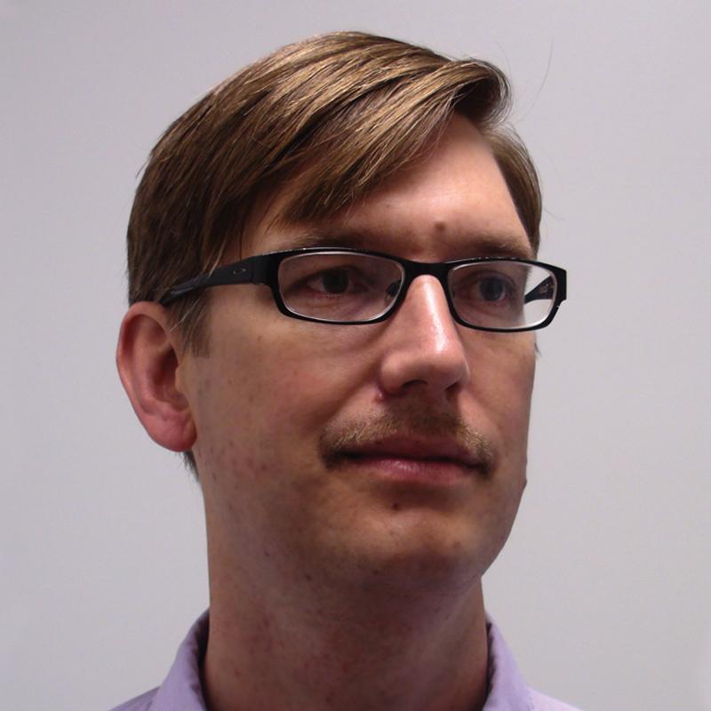 Scott Renneckar